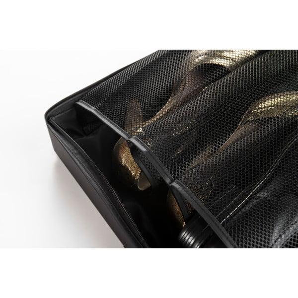 Cestovní obal na boty Jet, 36x36 cm