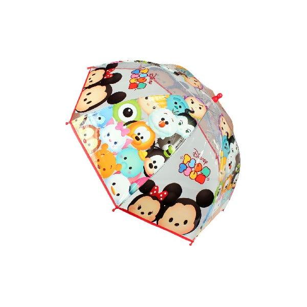 Dětský deštník Ambiance Tsum Tsum