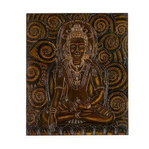 Obraz Moycor Buda, 100x120 cm