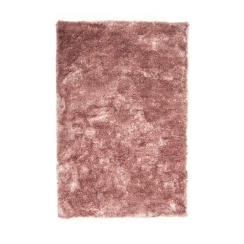 Covor Flair Rugs Serenity Pink, 160 x 230 cm, roz de la Flair Rugs
