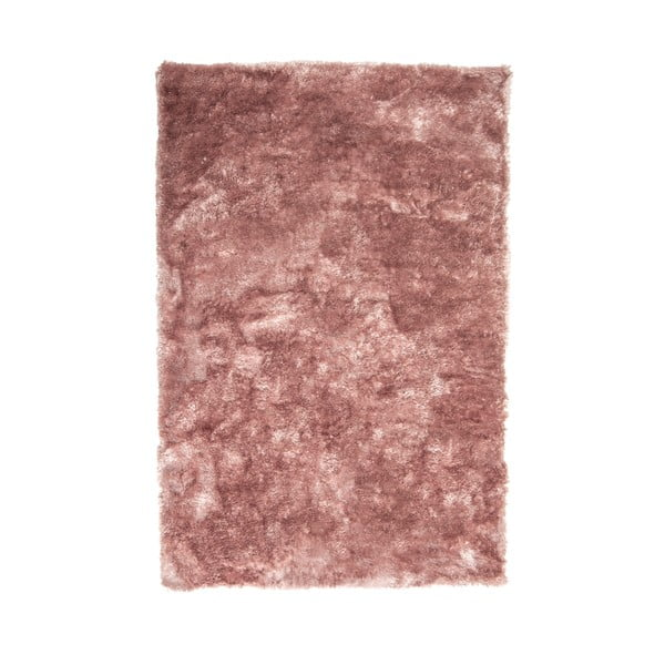Covor Flair Rugs Serenity Pink, 80 x 150 cm, roz