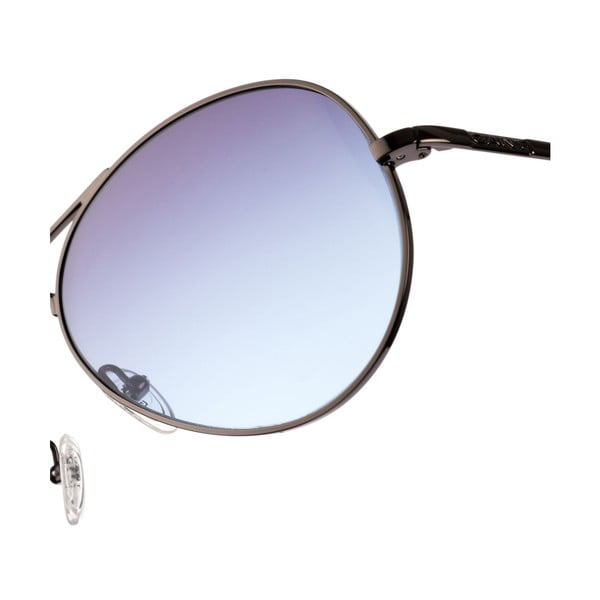 Pánské sluneční brýle GANT Jerome Gun