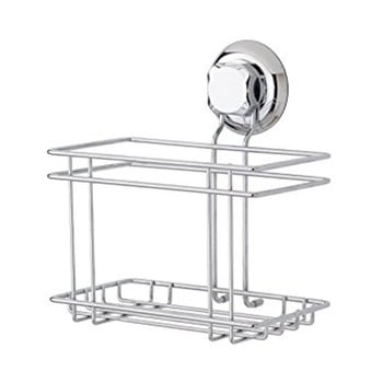 Suport de perete Compactor Kitchen Bottle Rack imagine