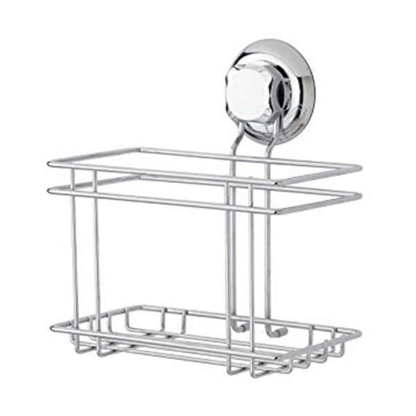 Kitchen Bottle Rack fali polc - Compactor