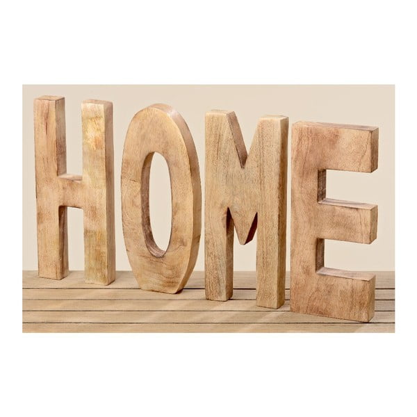 Dekorace Boltze Wording Home