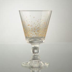 Sklenice na víno Amadeus Sparkling