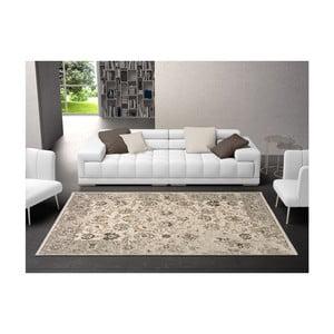 Pratelný koberec DECO CARPET Chenille, 160 x 230 cm