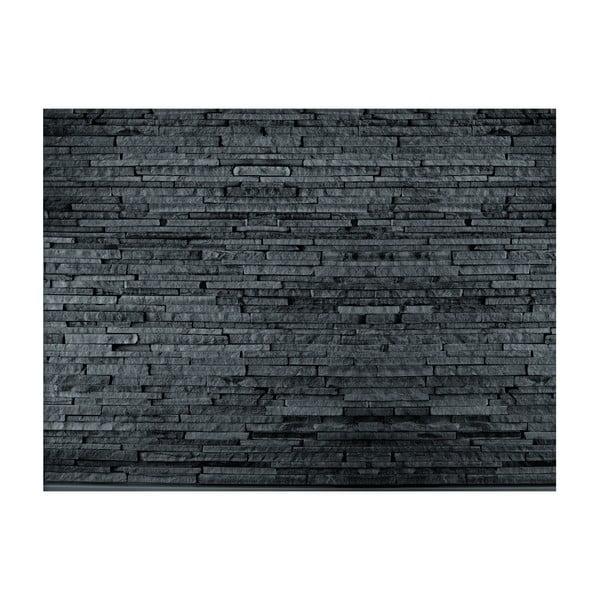 Velkoformátová tapeta Slate, 315x232cm