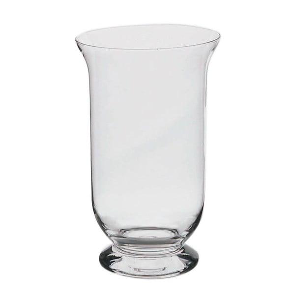 Skleněná váza/lucerna Classic, 50 cm