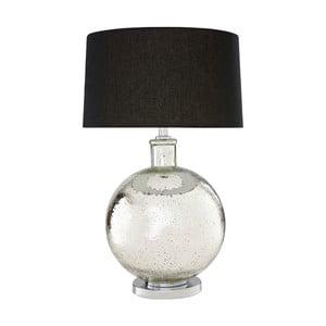 Stolní lampa Premier Housewares Aysel