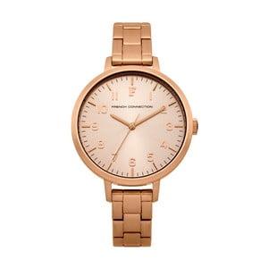 Dámské hodinky French Connection Benoite