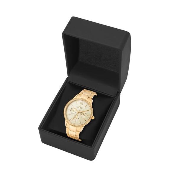 Dámské hodinky Rhodenwald&Söhne Danah Gold