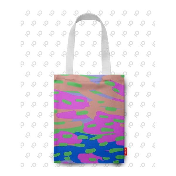 Textilní taška Tottina T46