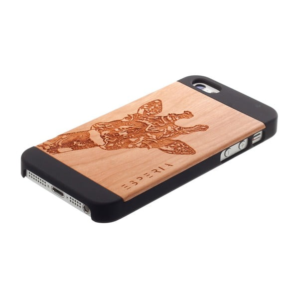 ESPERIA Giraffe Cherry pro iPhone 5/5S