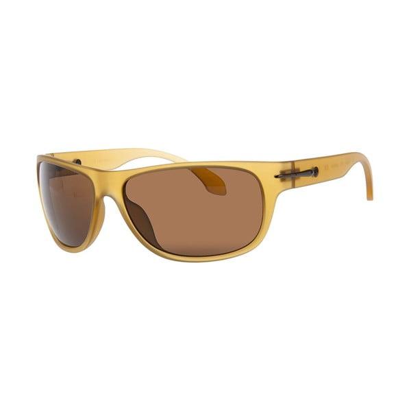 Pánské sluneční brýle Calvin Klein 170 Honey