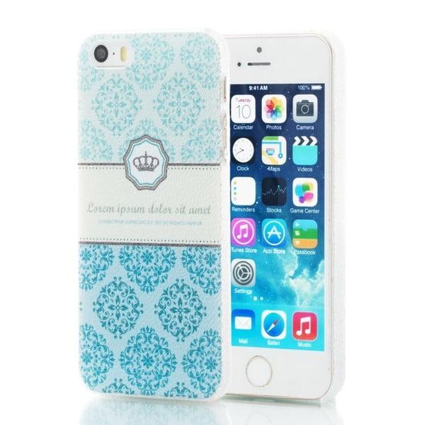 ESPERIA Queen pro iPhone 5/5S