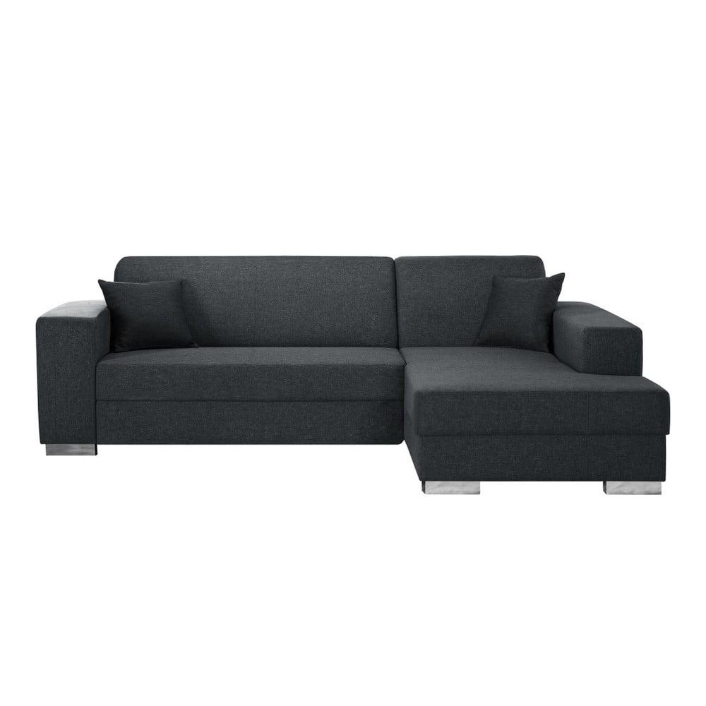 ern seda ka interieur de famille paris bijou prav roh bonami. Black Bedroom Furniture Sets. Home Design Ideas