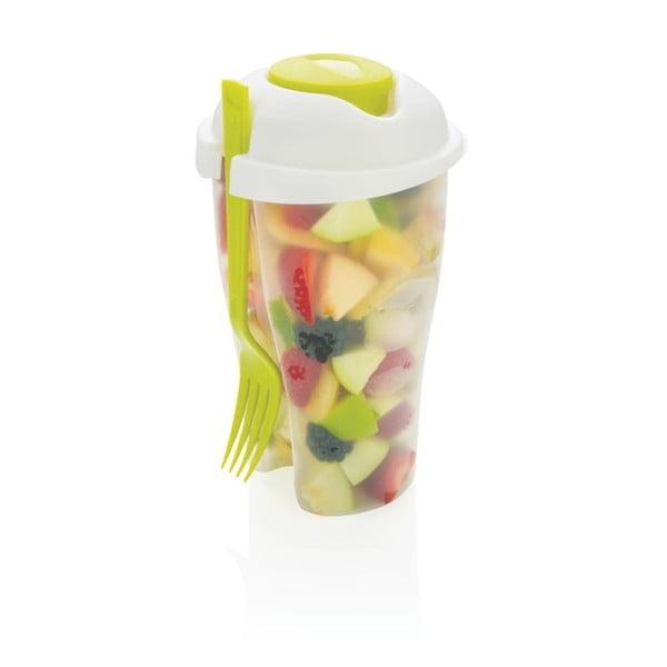 Pojemnik na sałatkę XD Design Salad2Go