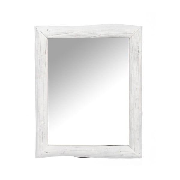 Zrcadlo Rough, 51x42 cm