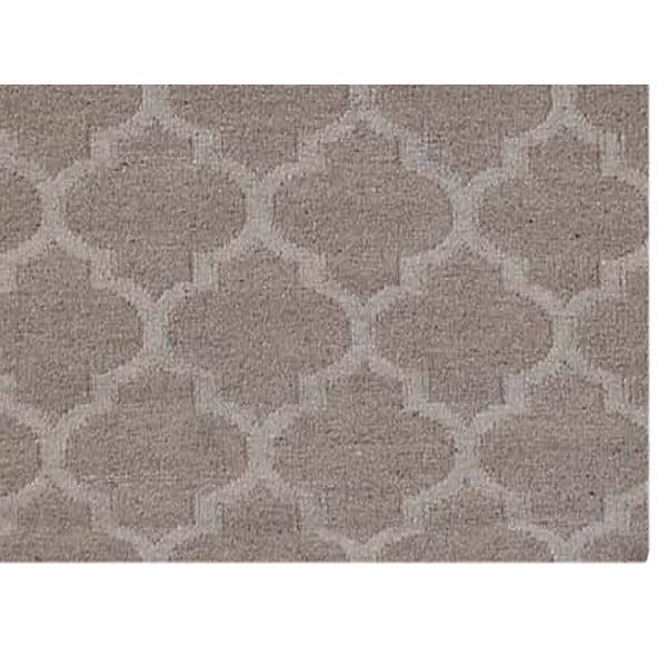 Ručně tkaný koberec Kilim D no.714, 155x240 cm