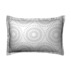 Povlak na polštář Bianco Unico, 50x70 cm