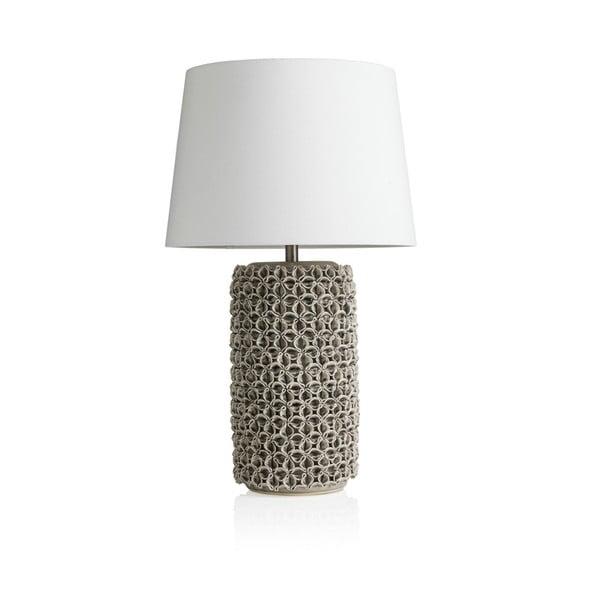 Lampa Brandani Anemone Sable