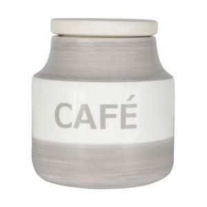 Dóźa na káva Matin Grey
