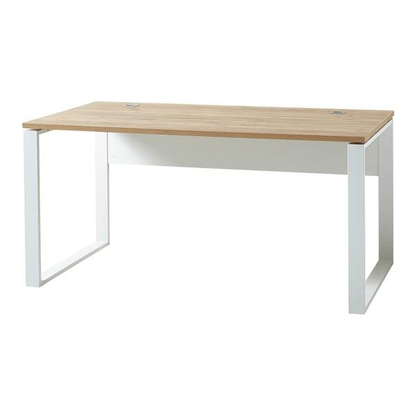 Pracovní stůl Germania Lioni, délka158cm