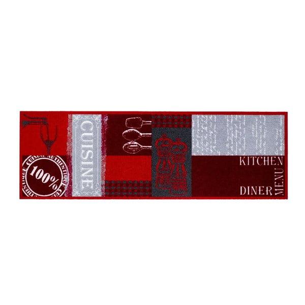 Kuchyňská rohožka Hamat Cuisine, 50x150cm