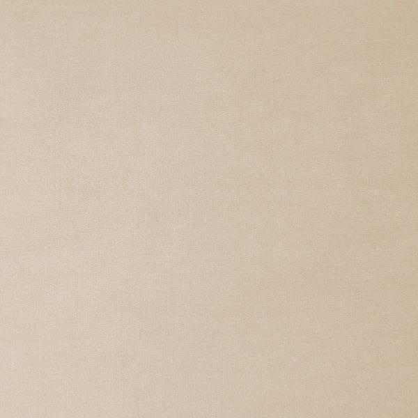 Světle šedá trojmístná pohovka Vivonita Milo