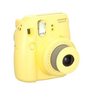 Foťák Instax Mini 8S Yellow