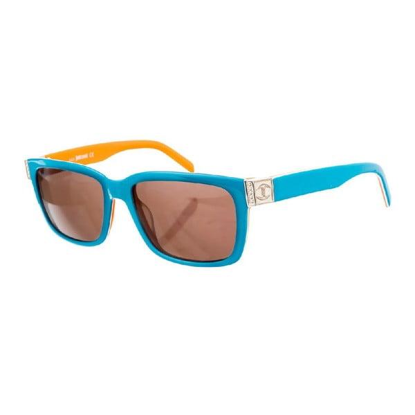 Pánské sluneční brýle Just Cavalli Naranja