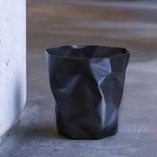 Odpadkový koš Essey Bin Bin Black