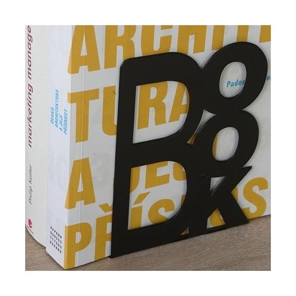 Zarážka na knihy Books