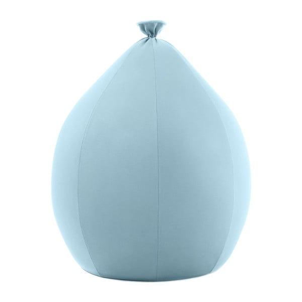 Sedák Baloon, střední, dream blue