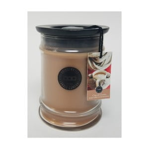 Vonná svíčka ve skle Creative Tops Cup of Cheer, doba hoření 65-85 hodin