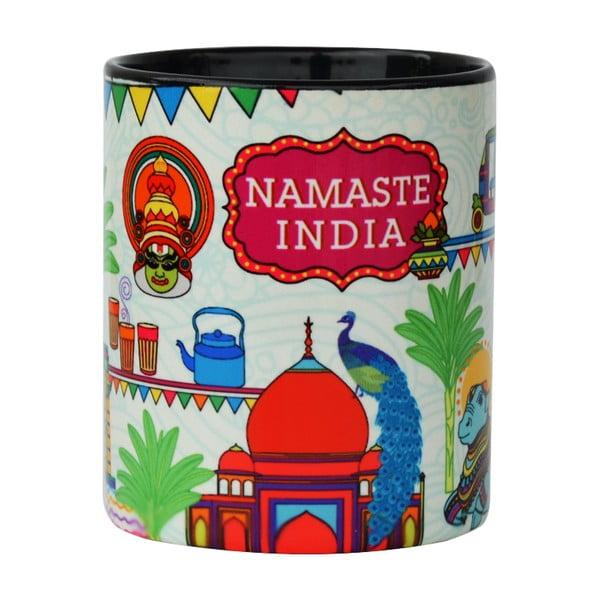 Hrnek Jalebi Namaste India