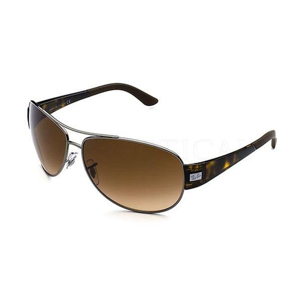 Pánské sluneční brýle Ray-Ban RB3467 159