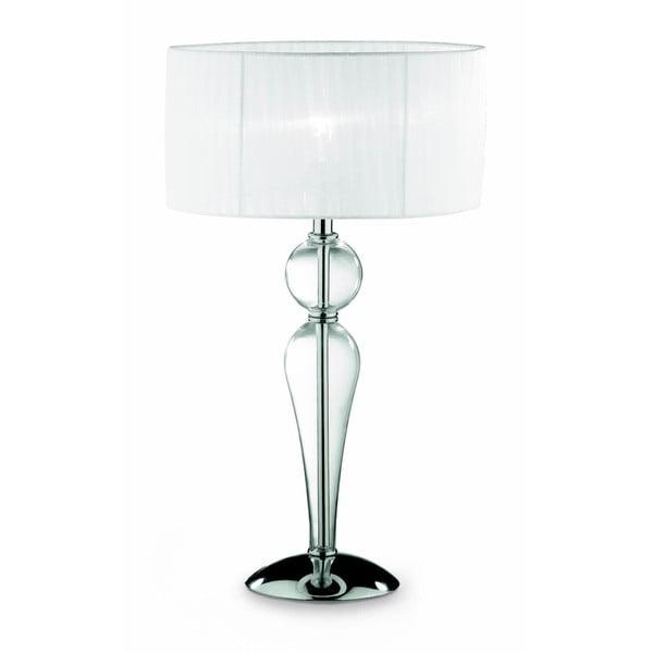 Stolní lampa Evergreen Lights Simo Puro