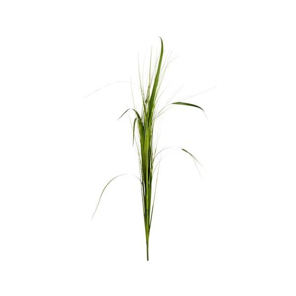 Umělá tráva Bundel, 152 cm