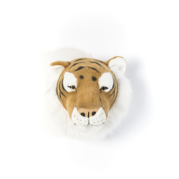 Plyšová trofej Tygr Felix