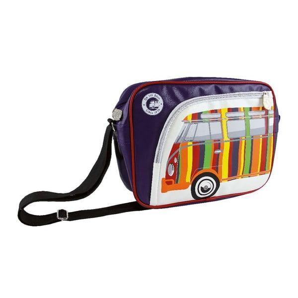 Taška přes rameno Funky Bus