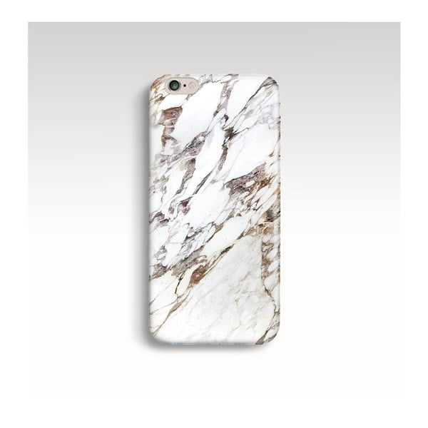 Obal na telefon Marble Terra pro iPhone 5/5S