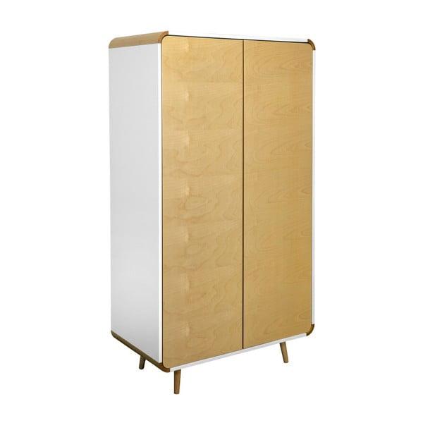 Gureno szekrény - We47