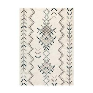 Dětský koberec Nattiot Sidi, 120x170cm
