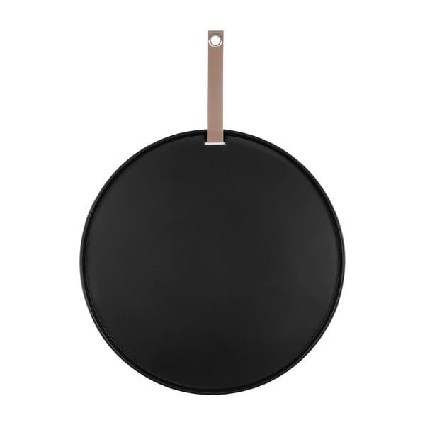 Čierna nástenka PT LIVING Perky