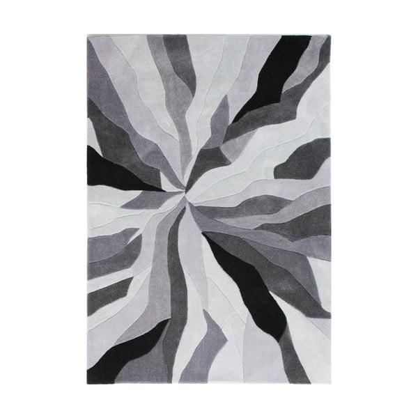 Koberec Flair Rugs Infinite Splinter,  120 x 170 cm