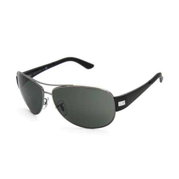 Pánské sluneční brýle Ray-Ban RB3467 158