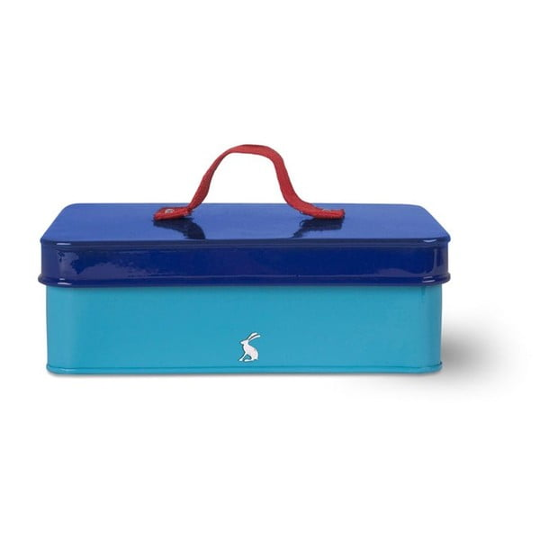 Box Joules Small