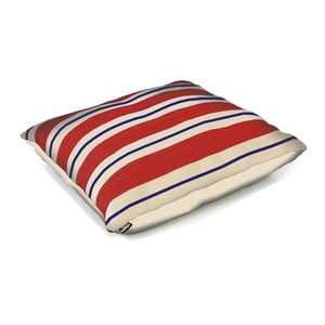 Polštář Lona Big Stripes, 65x65 cm